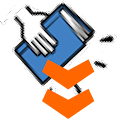 Smashwords Access icon