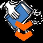 Smashwords Access icon