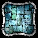 Flow Live Wallpaper icon