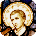 Prayer St. Gerard icon