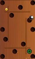 Screenshot of Balance Ball