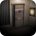 Escape the Prison Room APK for Bluestacks