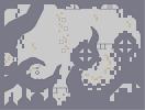 Thumbnail of the map 'Sea Monkeys'