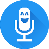Download  Voice changer with effects  Apk