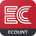 ECOUNT ERP APK for Bluestacks
