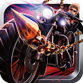 Game Death Moto 2 APK for Windows Phone