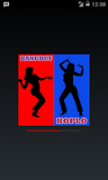 Screenshot of Dangdut Koplo