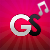 Download Great Song Lyrics APK on PC