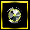 IR XBOX Media Remote FULL