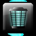 Bug Zapper Live Wallpaper icon