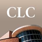 CLC Mobile icon