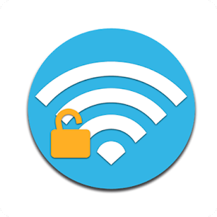 App Recover Wifi Password apk for kindle fire | Download ...
