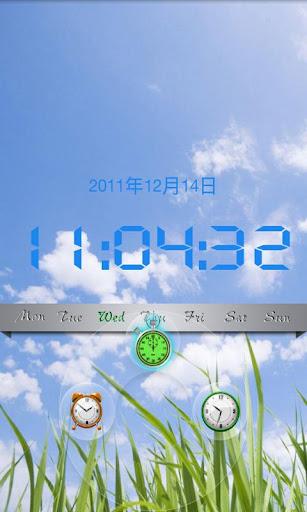 《Android模擬器》BlueStacks最新中文版下載,使用教學、免安裝 ...
