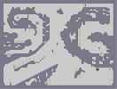 Thumbnail of the map 'off to the clouds'