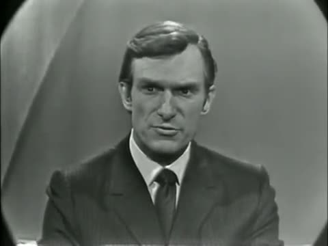 {'value': u'William Buckley interviews Hugh Hefner 1966 part 1'}