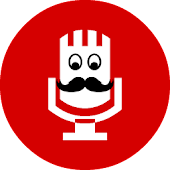 SoftVoice - Voice Changer Fun