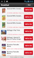Screenshot of Winn-Dixie Stores, Inc.
