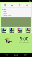 Screenshot of Simply 8-Bit Icon Pack