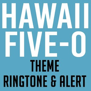 Hawaii Five-0 Theme Ringtone