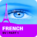 FRENCH Basic Vocabulary Part 1 icon