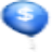 Balloon Payment icon