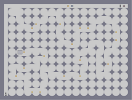 Thumbnail of the map 'points'