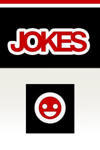 100T Funny Jokes Videos