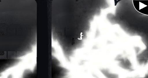 Past Memories - screenshot