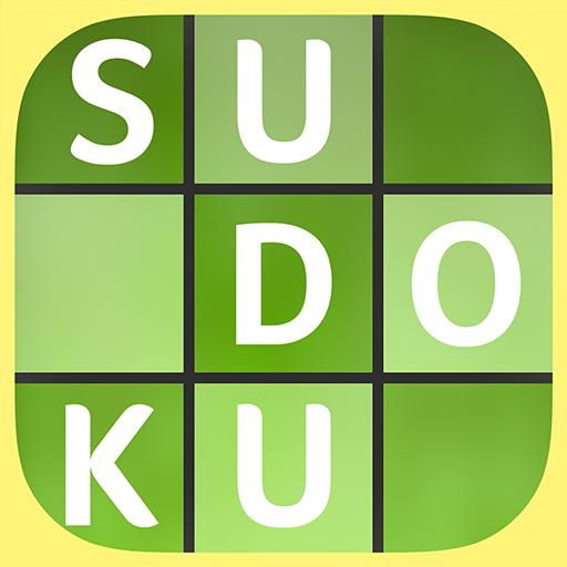 Sudoku+ APK Cracked Download