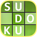 Game Sudoku+ APK for Kindle