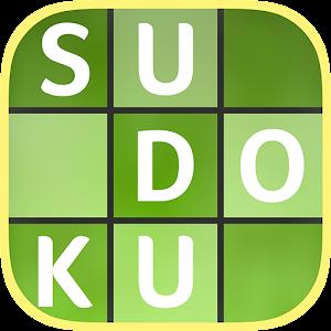 Cover art Sudoku+