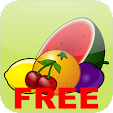 Fruit Slot .. file APK for Gaming PC/PS3/PS4 Smart TV