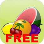 Fruit Slot Casino icon