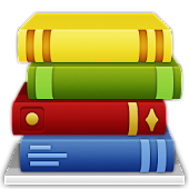 are you able to down load library books to kindle