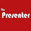 The Presenter Magazine icon