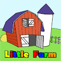 Little Farm Premium