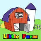 Little Farm Premium icon