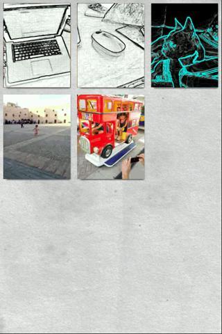 玩攝影App|Gifagram Lite免費|APP試玩