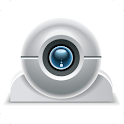 SpeedUp CAM icon