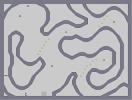 Thumbnail of the map 'blob'