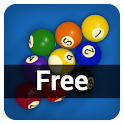 Total Pool Classic Free icon
