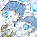 KiraHime JP Jewel Dolphin icon