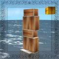 Game TsumikiWorld building blocks APK for Kindle