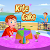 Kite Cake file APK Free for PC, smart TV Download