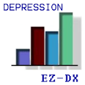 Depression Diagnosis Doctor icon