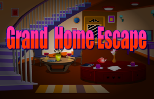 Screenshot of escape games-joy 103