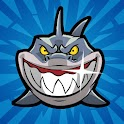 Shark or Die icon