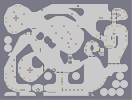 Thumbnail of the map 'The circles of N'