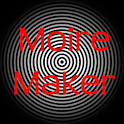 MOIRE MAKER icon
