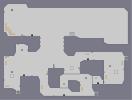 Thumbnail of the map 'Assurge'